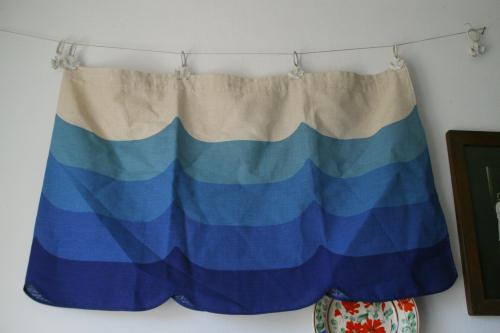::: Summer Blue Collection :::_b0142544_14272098.jpg