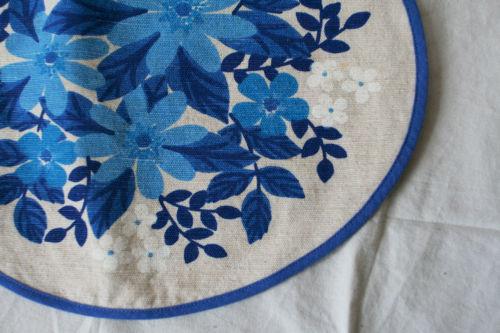 ::: Summer Blue Collection :::_b0142544_14274658.jpg
