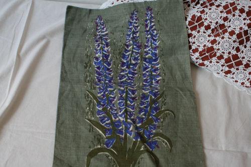 ::: Summer Blue Collection :::_b0142544_142801.jpg
