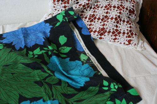 ::: Summer Blue Collection :::_b0142544_14283570.jpg