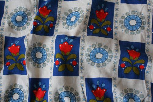 ::: Summer Blue Collection :::_b0142544_14284736.jpg