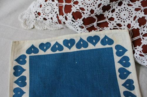 ::: Summer Blue Collection :::_b0142544_1429863.jpg