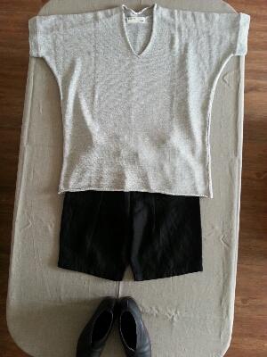 お洋服の入荷_c0172049_1720161.jpg