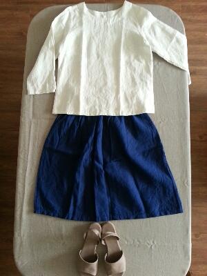お洋服の入荷_c0172049_17203326.jpg
