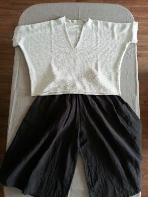 お洋服の入荷_c0172049_17204782.jpg