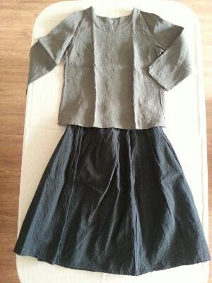 お洋服の入荷_c0172049_17214367.jpg