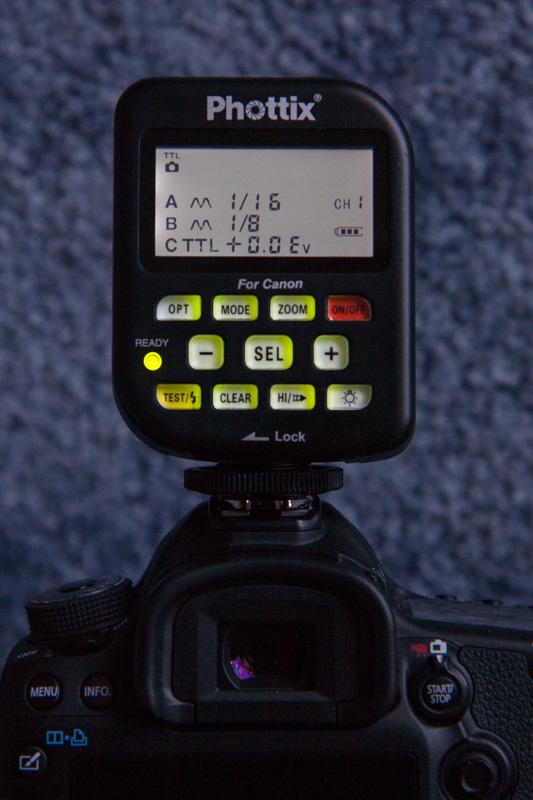 f0137354_1730456.jpg