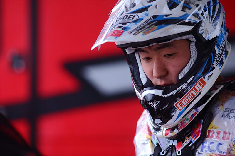 2013年 全日本モトクロス選手権シリーズ第2戦 2_f0095163_0151919.jpg