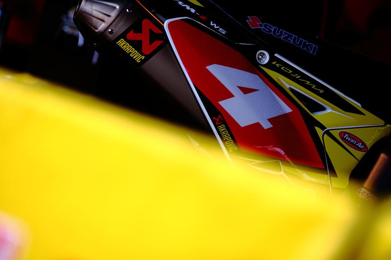2013年 全日本モトクロス選手権シリーズ第2戦 2_f0095163_0153753.jpg