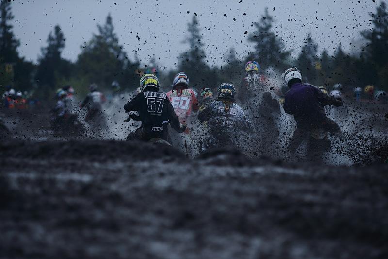 2013年 全日本モトクロス選手権シリーズ第2戦 2_f0095163_016820.jpg