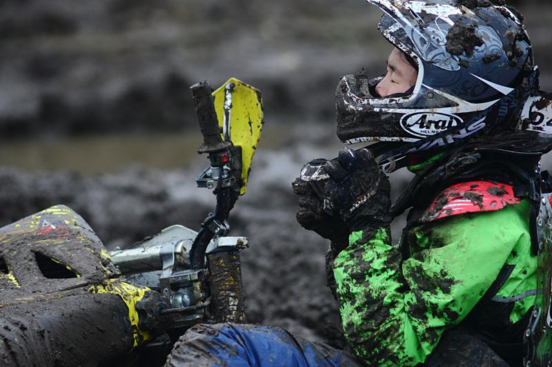 2013年 全日本モトクロス選手権シリーズ第2戦 2_f0095163_0171219.jpg