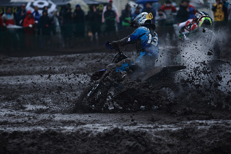 2013年 全日本モトクロス選手権シリーズ第2戦 2_f0095163_0182442.jpg