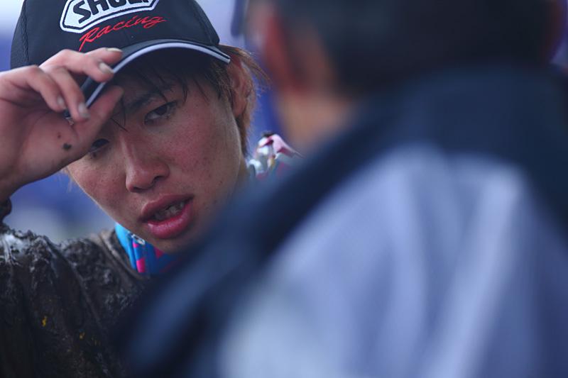 2013年 全日本モトクロス選手権シリーズ第2戦 2_f0095163_019238.jpg