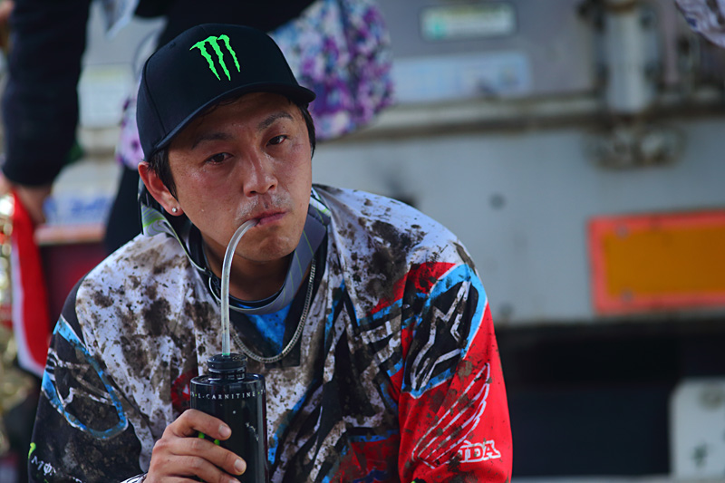 2013年 全日本モトクロス選手権シリーズ第2戦 2_f0095163_0211153.jpg