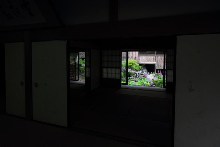 阿弥陀寺_e0051888_244531.jpg