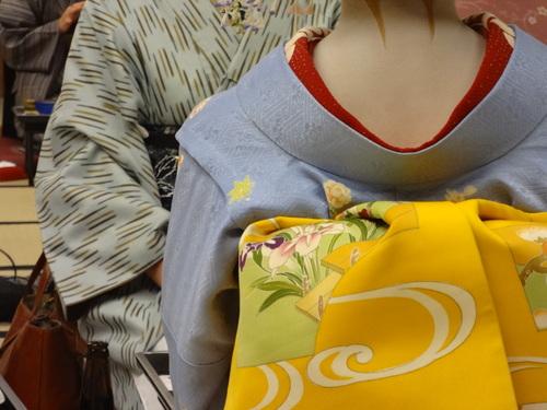 京都 舞妓さん芸妓さん_f0093292_161461.jpg
