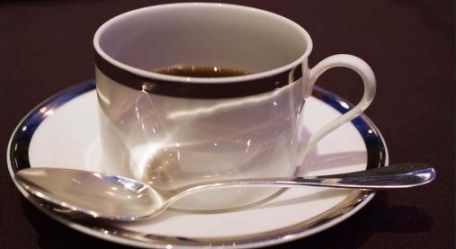 紫外線!の、シミ!には、コーヒー!が、救世主!だって!良かった!ハハハーー。_d0060693_19565022.jpg