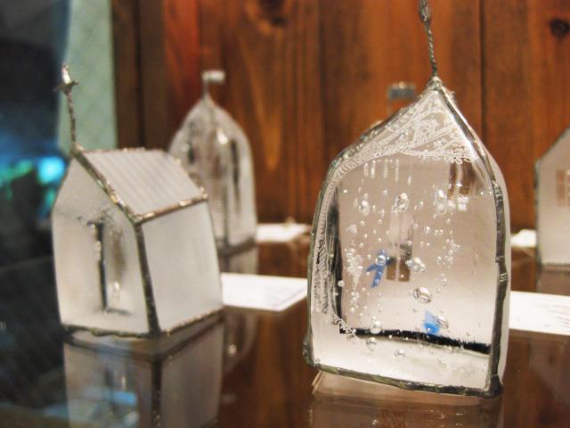 【~6/4】citronアクセサリー展 - plus keino glass - _b0184796_1753519.jpg