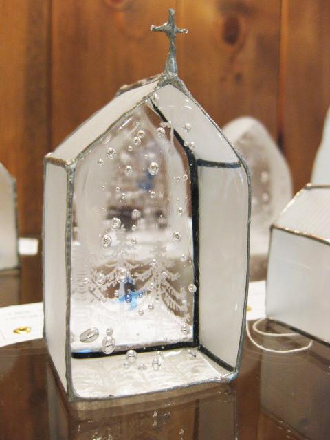 【~6/4】citronアクセサリー展 - plus keino glass - _b0184796_17535439.jpg