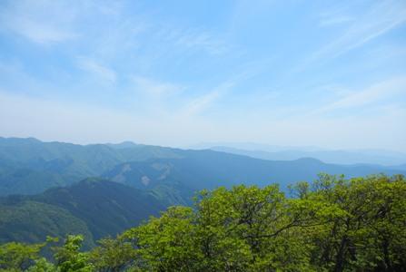高見山_a0236300_11131981.jpg