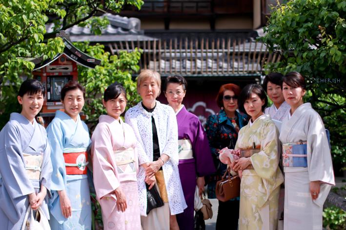 大人の遠足〜京都・祇園_b0208604_5543365.jpg