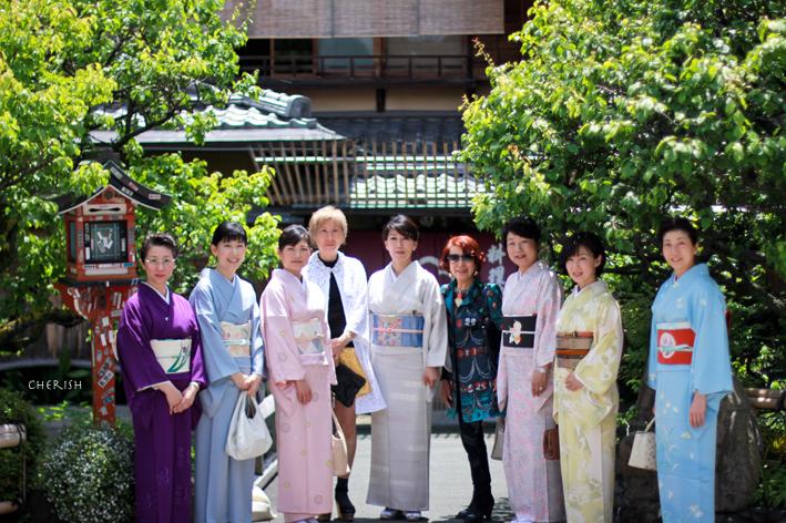 大人の遠足〜京都・祇園_b0208604_5544434.jpg