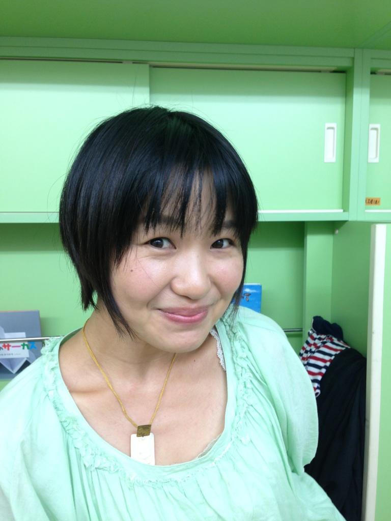 Ryoko Nagata Net Worth