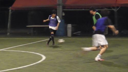 UNO 5/22(水)津田ヒロ_a0059812_042660.jpg