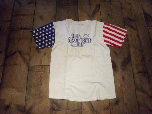 TEEシャツ入荷してます_a0182112_19543845.jpg