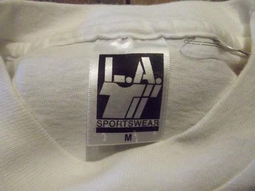 TEEシャツ入荷してます_a0182112_19551667.jpg