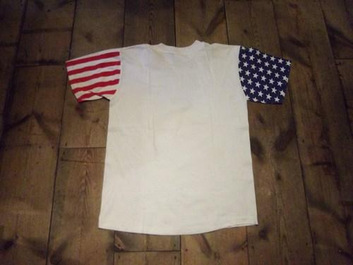 TEEシャツ入荷してます_a0182112_1955331.jpg