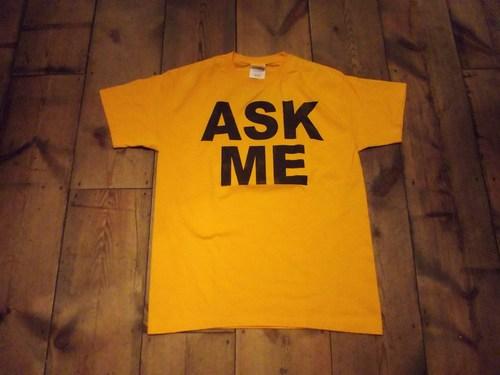 TEEシャツ入荷してます_a0182112_2055898.jpg
