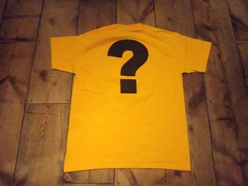 TEEシャツ入荷してます_a0182112_2061157.jpg