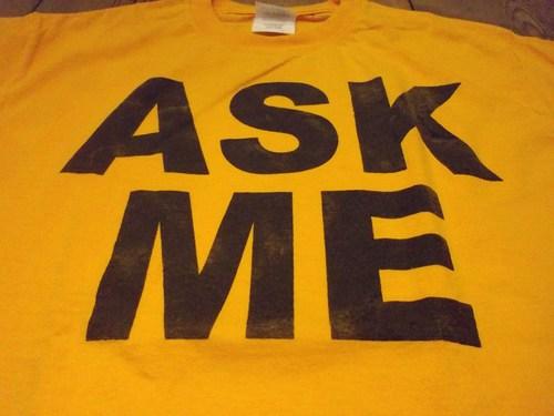 TEEシャツ入荷してます_a0182112_2064074.jpg