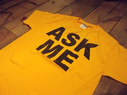 TEEシャツ入荷してます_a0182112_2065563.jpg