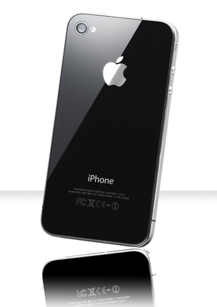 iPhone_a0165018_15532678.jpg