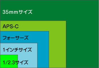 d0177632_1621449.jpg