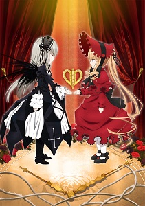 TVアニメ「ローゼンメイデン」放送情報発表_e0025035_22383146.jpg