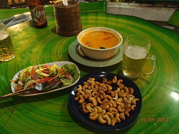 最近の生活☆玄米菜食ランチ_e0182138_20414990.jpg