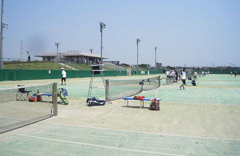千葉市ベテランテニス大会_a0151444_10184558.jpg