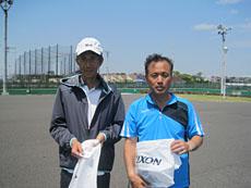 千葉市ベテランテニス大会_a0151444_10233183.jpg