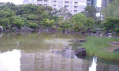 檜町公園_a0093054_16464959.jpg