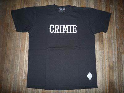 +CRIMIE+_f0194657_19223187.jpg