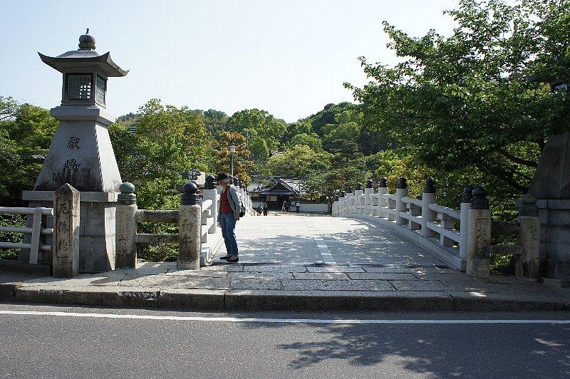 水間鉄道 水間観音駅_c0112559_13183927.jpg
