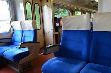 5月26日は、観光列車アルプスエキスプレス運休です_a0243562_12182659.jpg