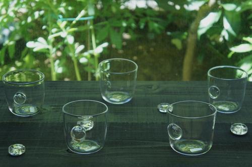 Glass Show 富山ガラス造形研究  研究科4人展_b0151262_1214104.jpg