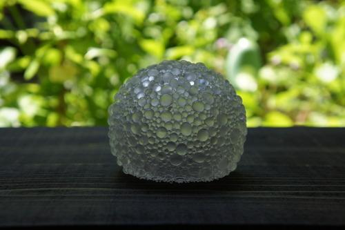 Glass Show 富山ガラス造形研究  研究科4人展_b0151262_12141877.jpg