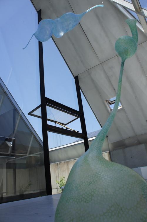 Glass Show 富山ガラス造形研究  研究科4人展_b0151262_12145086.jpg