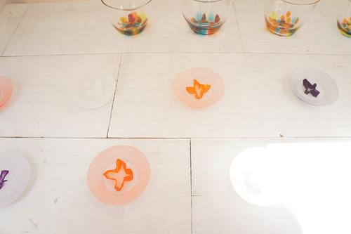 Glass Show 富山ガラス造形研究  研究科4人展_b0151262_12162669.jpg