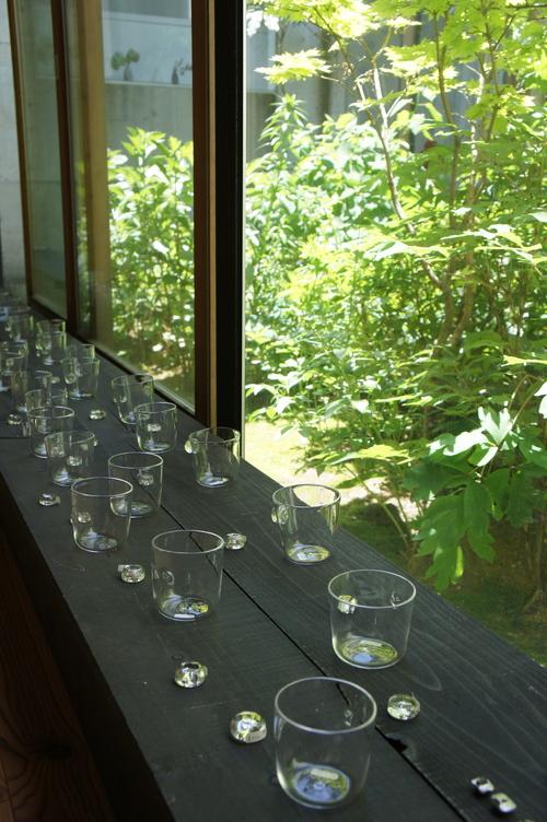 Glass Show 富山ガラス造形研究  研究科4人展_b0151262_12594112.jpg